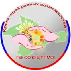 ГБУ ОО «КРЦ ППМС»