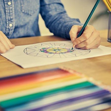 Организация и содержание обучения и психолого-педагогического сопровождения детей с ОВЗ в начальном общем образовании