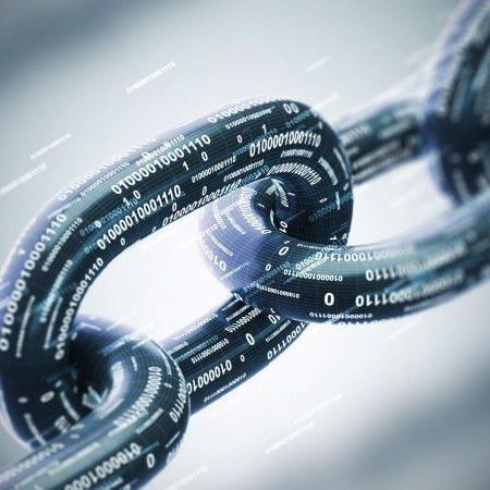 Управление репутацией образовательной организации в сети Интернет