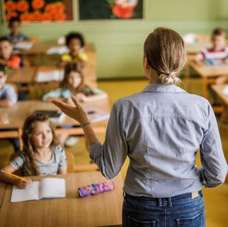 Формирование учебных, речевых и социальных навыков у обучающихся с ОВЗ на основе инструментов оценки навыков ABLLS-R, VB-MAPP и руководства «Жизненно важные навыки» (Essential for Living)