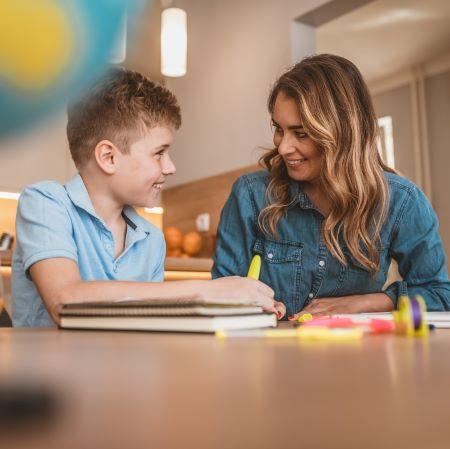Поведенческие подходы к адаптации образовательного процесса для обучающихся с ТНР, интеллектуальными нарушениями (УО), ЗПР и РАС согласно ФГОС ОВЗ