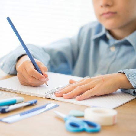 Практические методы построения образовательного маршрута для учащихся с ОВЗ в соответствии с вариантом АООП с применением инструментов оценки учебных, речевых и социальных навыков (VB-MAPP, ABLLS-R)