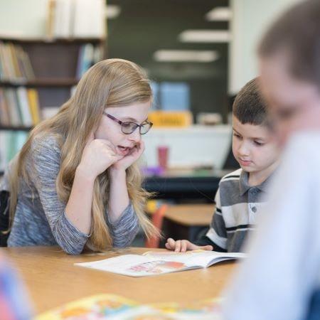 Нейропсихологический подход в начальном образовании: практические способы повышения эффективности обучения младших школьников