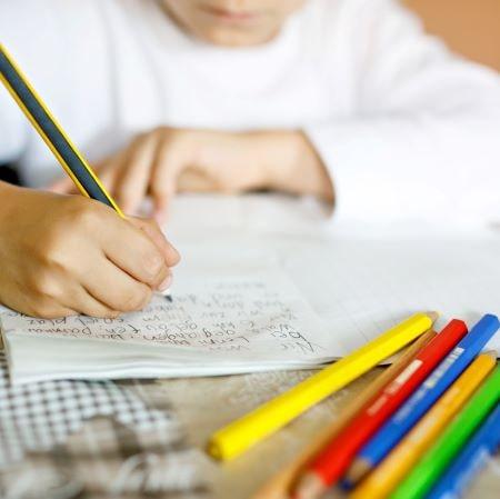 Организация работы с детьми с РАС и ТМНР в условиях ФГОС ОВЗ (8.3-8.4)