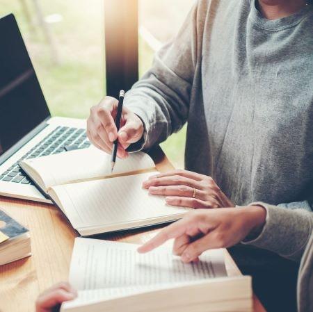 Управленческие аспекты организации и сопровождения процесса инклюзивного образования обучающихся с ОВЗ, включая РАС, в образовательной организации