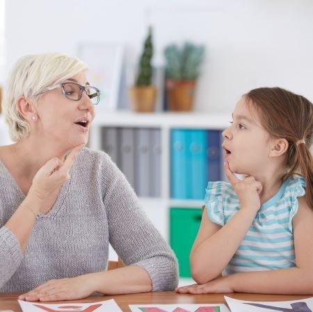 Прикладной анализ поведения (АВА-терапия) в профессиональной деятельности учителей-логопедов и коррекционных педагогов