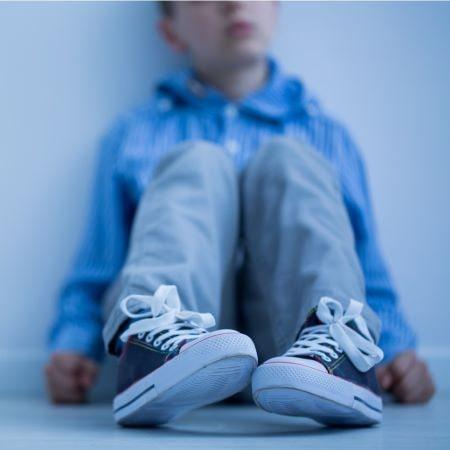 Методы прикладного анализа поведения в общем образовании для организации инклюзии учащихся с расстройствами аутистического спектра (РАС)