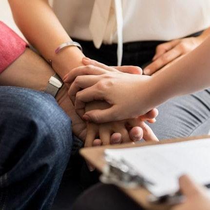 Методы профилактики и разрешения конфликтных ситуаций в образовательной организации