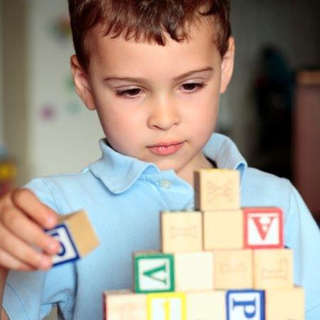 Доказательные подходы к организации обучения и психолого-педагогического сопровождения младших школьников с ОВЗ, включая РАС, в инклюзивном образовании