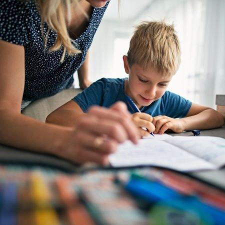 Применение методов прикладного анализа поведения в школе для эффективной работы педагогов, психологов, учителей-логопедов и учителей-дефектологов